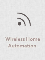 Wireless Automation System