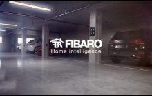 FIBARO_PROMO