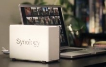 SYNOLOGY_PhotoStation