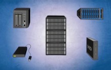 SYNOLOGY_XS_Series