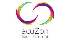 acuZon Careers