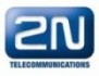 2N Logo by acuZon