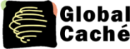 Global-Cache-logo-acuZon