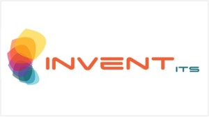 Invent Information Technology Systems