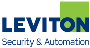 Leviton Security and Automation in Bahrain