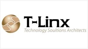 T-Linx Logo
