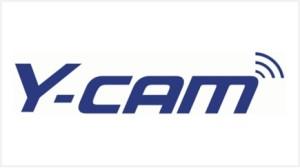 Y-Cam_logo_acuZon