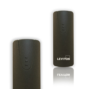 Leviton Access Control Reader