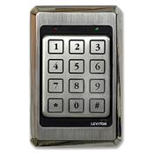 Leviton Smart Access Control System - DoorStation Keypad