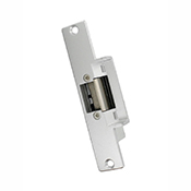 Leviton Smart Access Control System - Door Strike