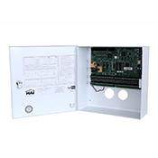 Leviton Smart Access Control System - OMNI ProII